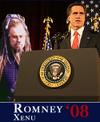 Romney_xenu